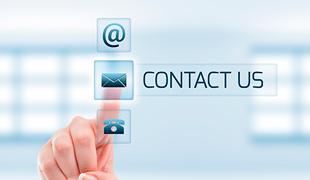 Contact Combi Catering Engineers